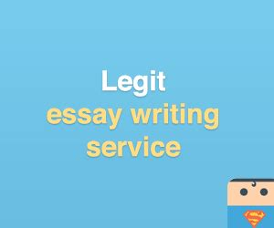 Apa style in research proposal